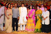 Gopichand Marriage Photos-thumbnail-10