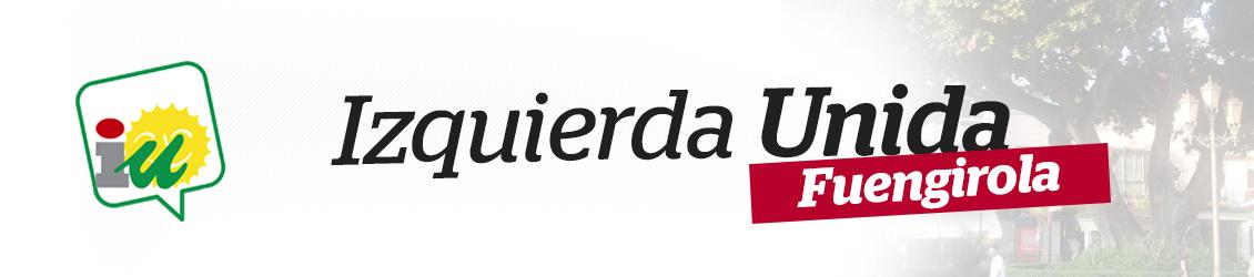 Izquierda Unida Fuengirola