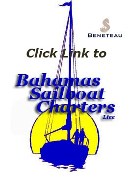 Bahamas Sailboat Charters