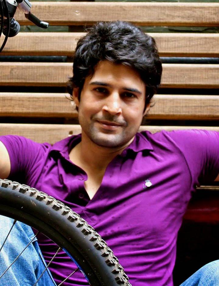 Rajeev Khandelwal HD wallpapers Free Download