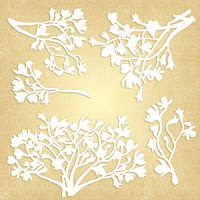 http://www.scrapiniec.pl/pl/p/Zestaw-magnolii-5-szt./2705