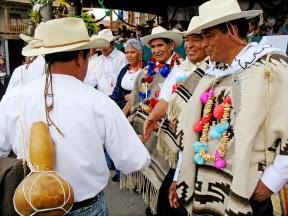 http://www.lajornadamichoacan.com.mx/tematicas/cheran/page/2/