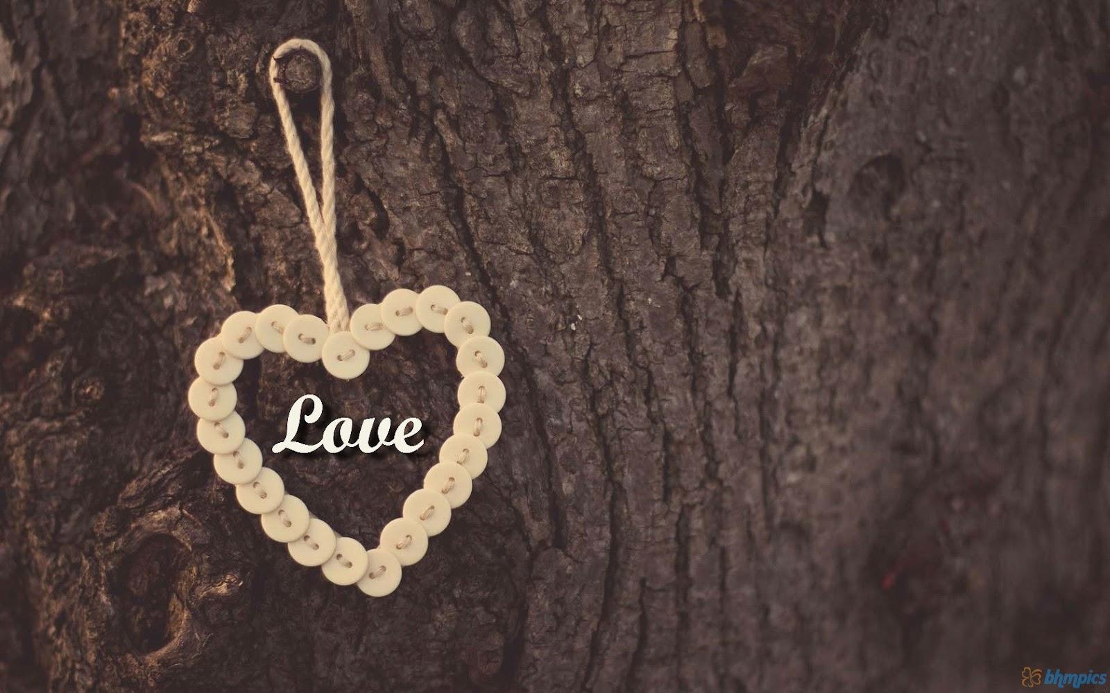 http://4.bp.blogspot.com/-iKQ5NfjuOxY/UGGfIYlrUUI/AAAAAAAAEdM/ey6tOBNNQPo/s1600/buttons_heart-1680x1050.jpg