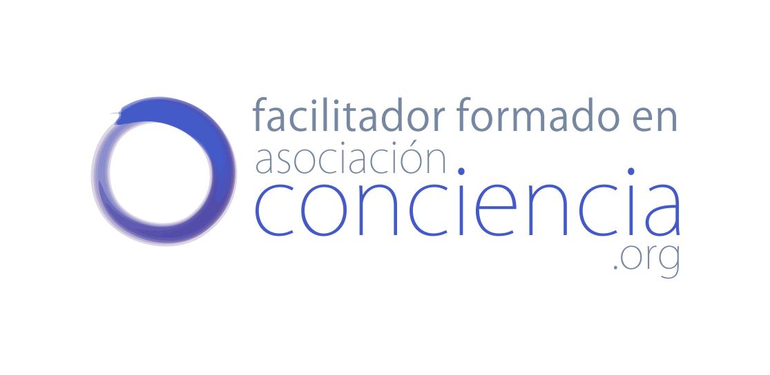 Asociación CONCIENCIA