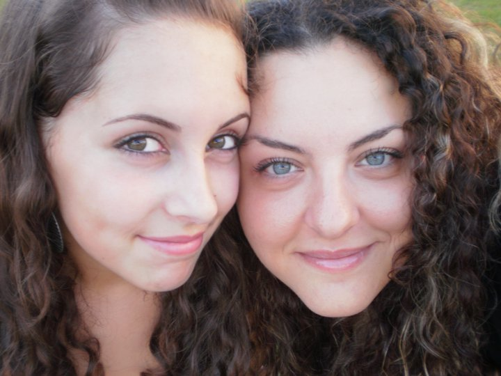 Albanian Women Characteristics Related Keywords - Albanian ...