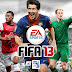 Free Download Fifa 13 Demo Full Version With Crack