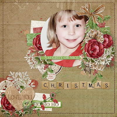 http://www.scrapbookgraphics.com/photopost/studio-dawn-inskip-27s-creative-team/p183653-christmas.html