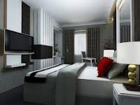 Info Nama Hotel Dekat Pasar Baru Bandung