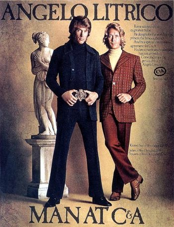 70 s men fashion pictures 70 s fashion pictures new york fashion week