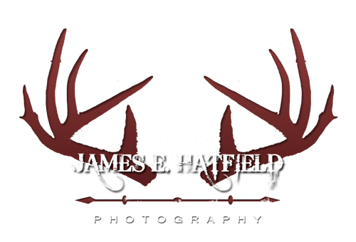 James E. Hatfield Photography