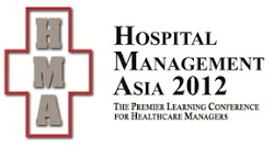 Go to HMA website by clicking the logo below: