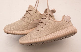 Igamezone  STORE LIST FOR ADIDAS YEEZY BOOST 350 OXFORD TAN 77b9c2311225