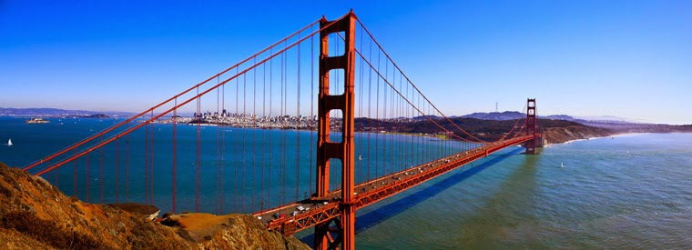 Tops 10 des activités à San Francisco