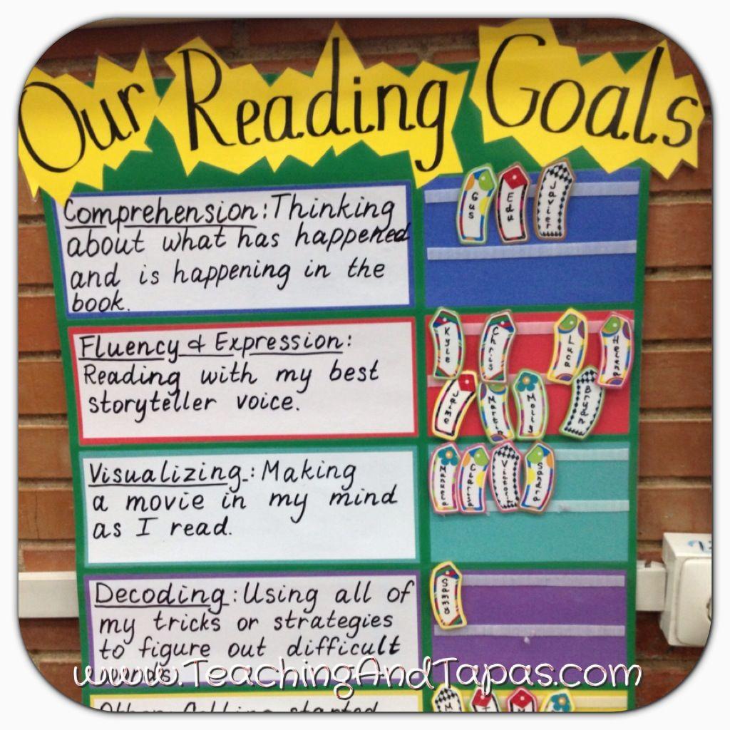 lucy calkins writing workshop kindergarten