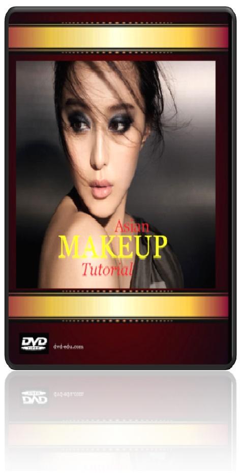 wajah jpg tips kecantikan wajah agar awet muda cara merawat wajah