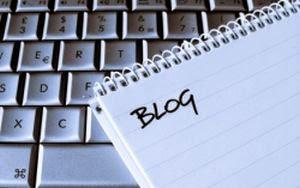 jak stworzyć bloga