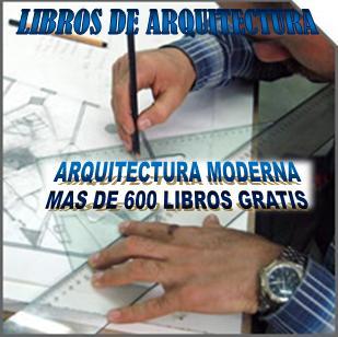 Descargar libros de arquitectura descarga libros de for Estructuras para arquitectos pdf