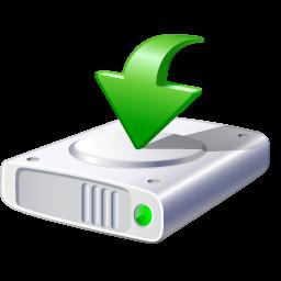 برنامج الحماية من فيروسات الفلاشات USB Disk Security  Download-icon