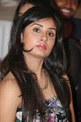 Bhanusri Mehra glamorous photos-thumbnail-7