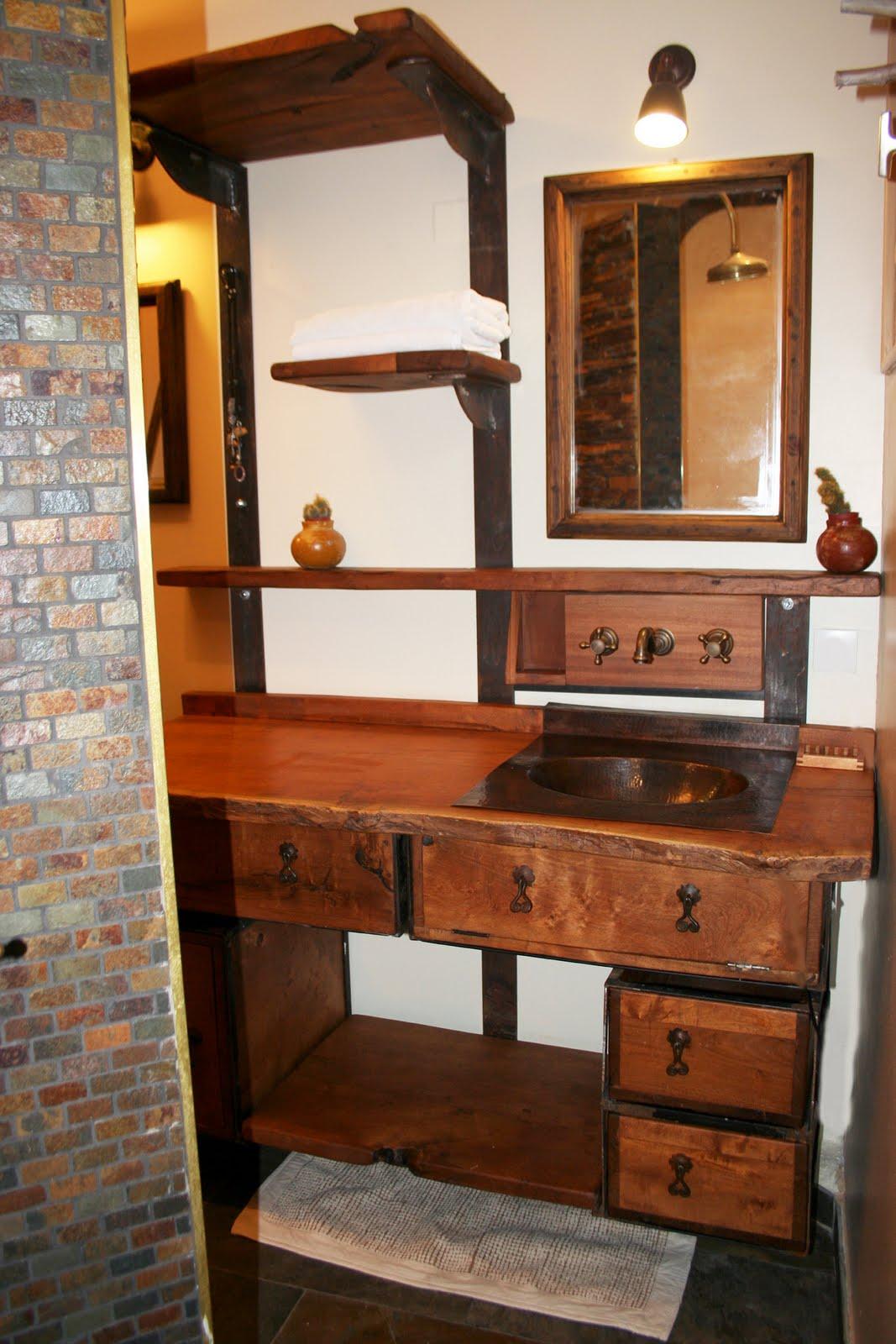 meuble salle de bain teck alinea best salle de bains. Black Bedroom Furniture Sets. Home Design Ideas