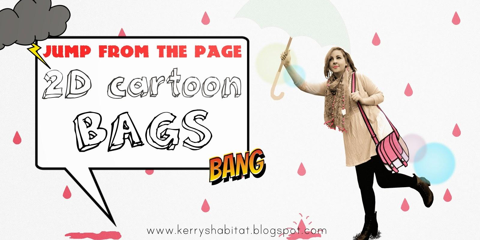 http://kerryshabitat.blogspot.co.uk/2014/06/jump-from-page-2d-bags.html