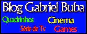Blog Gabriel Buba