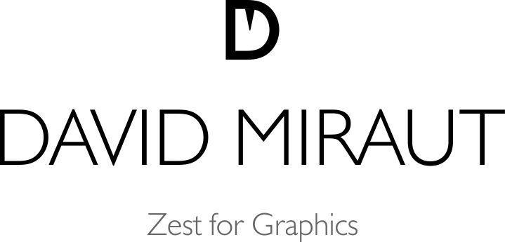 David Miraut