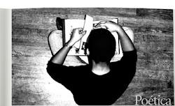 Revista Poética