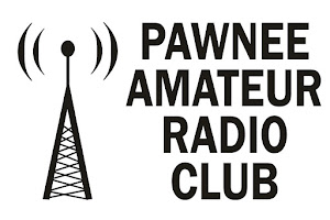 Pawnee Amateur Radio Club