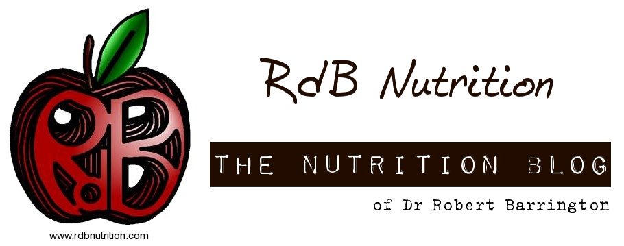 www.RdBNutrition.com