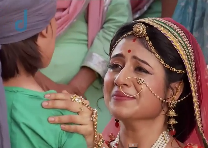 Zee Tv Serial Pavitra Rishta Actress - Serial Actress
