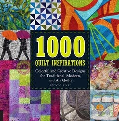 "Thrilled to have ""Aspiring Writer"" #0524 Included in this wonderful book!"
