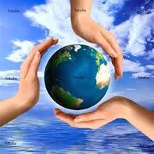 cuidamos del planeta