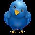 Twitter Takipçi Arttırma Siteleri [Türk + Yabancı Siteler]