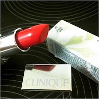 CLINIQUE -  Lip Pop Colour + Primer