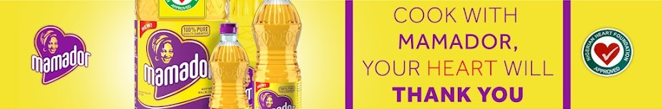 BEST VEGETABLE OIL IN NIGERIA