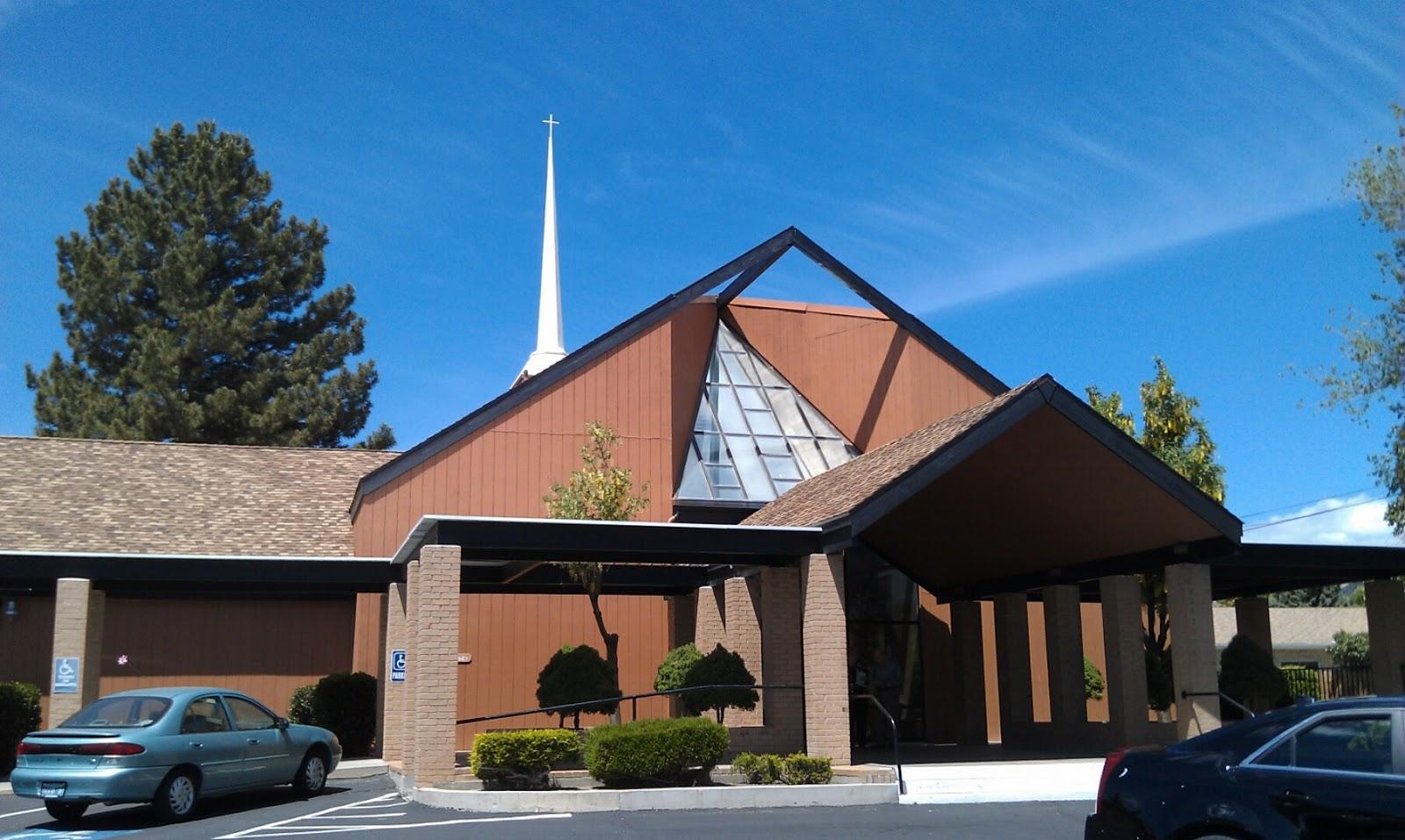 Kurt Amp Virginia S Travels Reno Sparks And Carson City