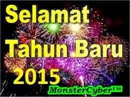 http://monstercyber135.blogspot.com/2014/12/kata-tahun-baru.html