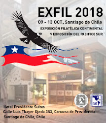 FIAF 2018 en Chile