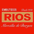 MORCILLAS RIOS