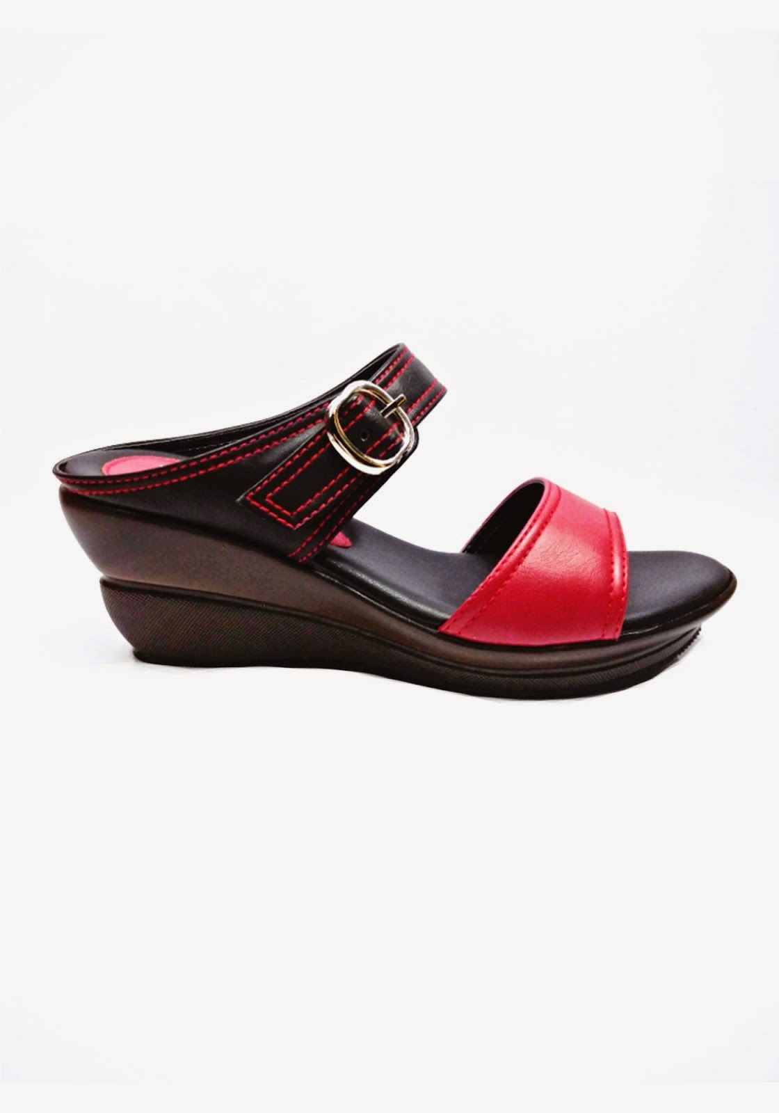Malaysia shoes online shopping