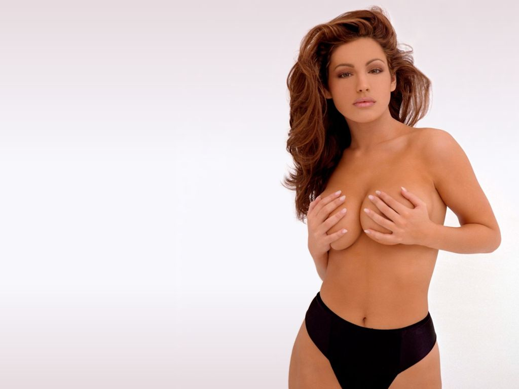 Style Kelly Brook Hot Shots 2