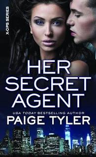 https://www.goodreads.com/book/show/23388797-her-secret-agent