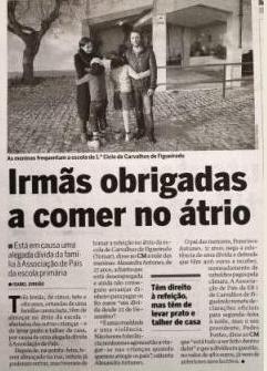 """TUDO """"DENTRO DA LEI"""""""