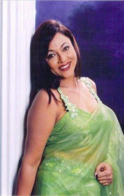 Sri Lanka geetha kumarasinghe Sex in youtube