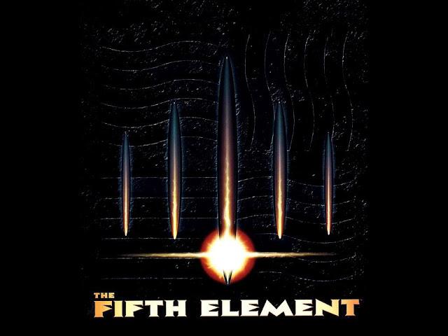 il-quinto-elemento-luc-besson