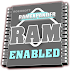ROEHSOFT RAM Expander (SWAP) v3.37