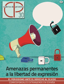 http://www.cuadernosdeperiodistas.com/numero/30/