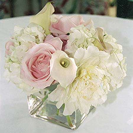Find ideas for cheap wedding centerpiece for Inexpensive wedding centrepieces
