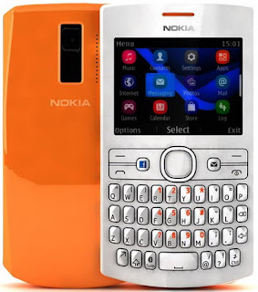 Download Firmware Nokia 205 RM-863 Version 04.51
